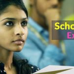 Indian SRM University Scholarship Test in Bangladesh on 14 June 2019