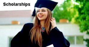 """international scholarships"""