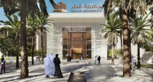 """""""Qatar University Scholarships 2020"""""""