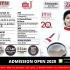 """ITM University India"""