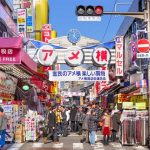 Japan intensifies crackdown on student visa overstayers