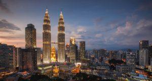 """Malaysian Government International Scholarship 2020"""