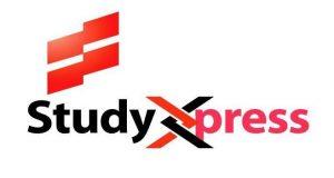 """""""Study Xpress Logo"""""""