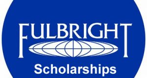 """Fullbright Scholarships USA- ScholarshipsLink.Com"""