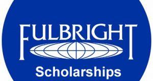 """Fullbright Scholarships USA- ScholarshipsLink.Com"""