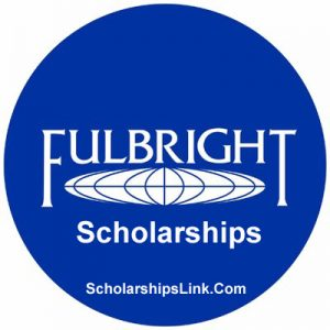 Fulbright Scholarships in USA for Bangladeshi and International Students 2021