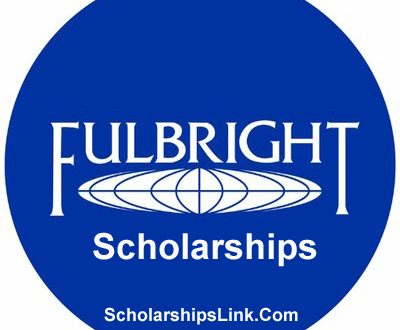 Fulbright Scholarships in USA for Bangladeshi and ...