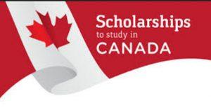 """ScholarshipsLink.com"""