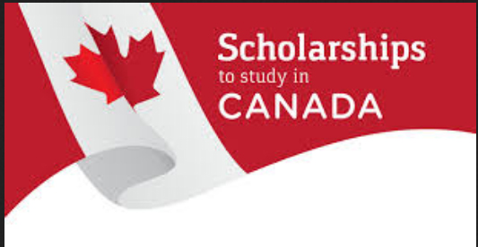 International Entrance Scholarships in Canada for Bangladeshi students