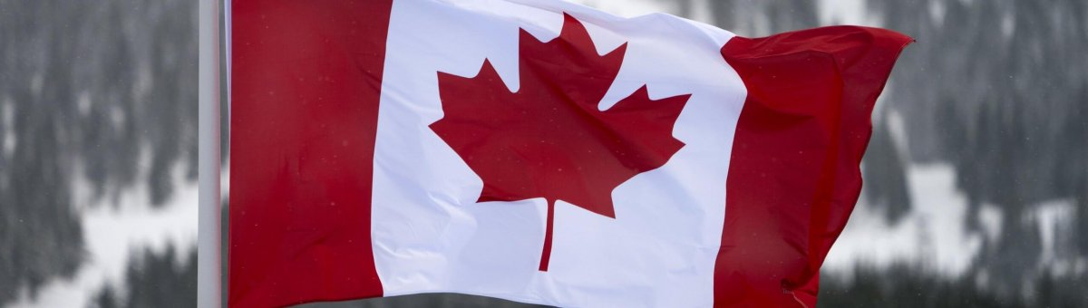 New two-step Canadian study permit process for international students