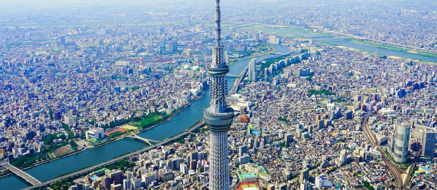 Japan to launch entrepreneur visa for international graduates