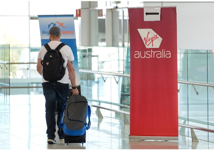Asian students could return to South Australia soon
