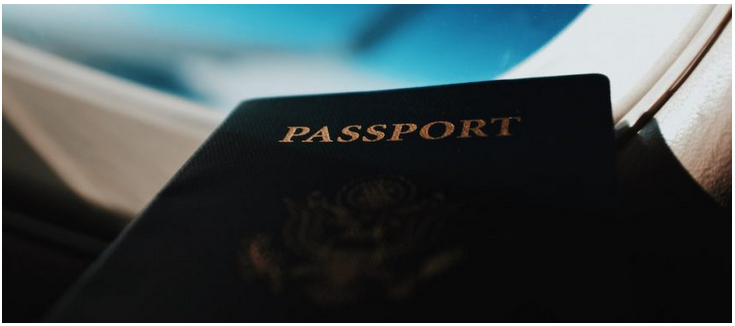 PSWP flexibility won't guarantee visas, say students